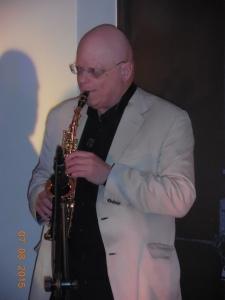 John Altman (Photo: PTMQ)