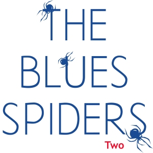 (Pic: The Blues Spiders)